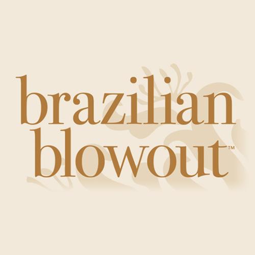 park ridge salon brazilian blowout hair