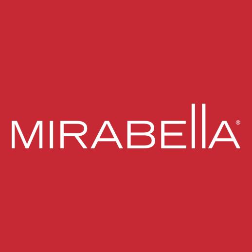 park ridge salon mirabella makeup