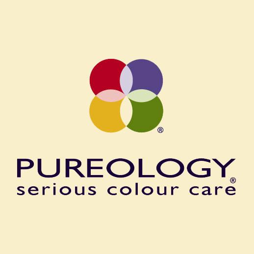 park ridge salon pureology hair